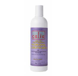"""HYDRATING"" organic hydrating conditioner (360 ml): Calia"