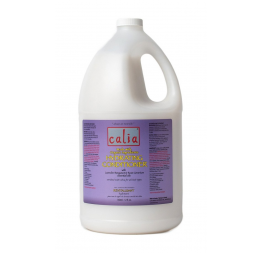 """HYDRATING"" organic hydrating conditioner (jug - 3,75 L): Calia"