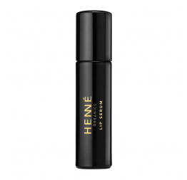 LIP SERUM: Henné Organics