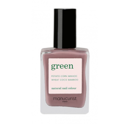 """ROSE MOUNTBATTEN"" nail polish: Manucurist"