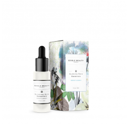 """GLOWING SKIN SMOOTHIE"" pre-serum protect and smooth serum: Edible Beauty Australia"