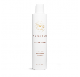 "Volumizing lotion ""I CREATE VOLUME"": Innersense"