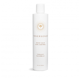 "Styling cream to define curls ""QUIET CALM"": Innersense"