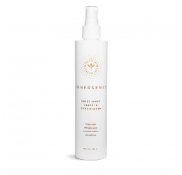 "Leave-in conditioner ""SWEET SPIRIT"": Innersense"