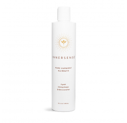 "Shampoing pour cheveux fins ""PURE HARMONY HAIRBATH"": Innersense"