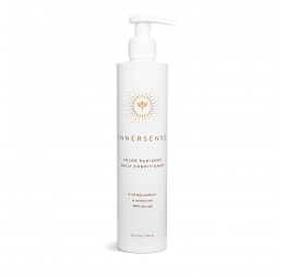 """Conditioner to revitalise color """"COLOR RADIANCE"""": Innersense"""