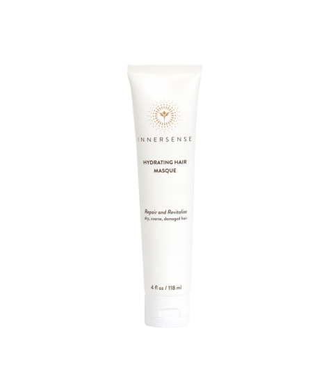 """""""HAIR MASK HYDRATING"""" for dry, coarse and damaged hair: Innersense"""