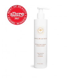 HYDRATING CONDITIONER for thick, coarse and curly hair: Innersense