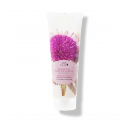 """BURDOCK & NEEM"" healthy scalp conditioner: 100% Pure (236 ML)"