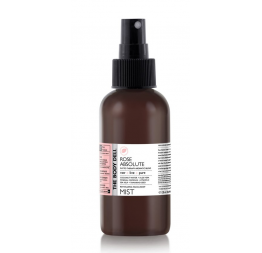ROSE ABSOLUTE mist for the face, body and hair: The Body Deli