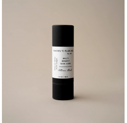 """LOTION STICK"" baume hydratant solide: Rachel's Plan Bee"