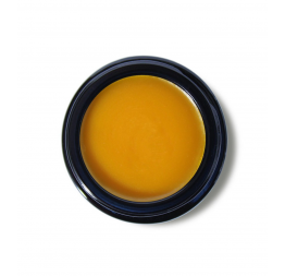 """SOL"" nourishing beauty balm: Mono Oils"