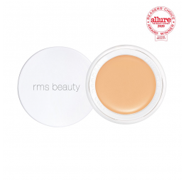 """UN COVER-UP"" crème concealer: RMS BEAUTY"