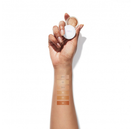 """UN COVER-UP"" cream concealer: RMS BEAUTY"