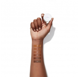 """""""UN COVER-UP"""" cream concealer: RMS BEAUTY"""