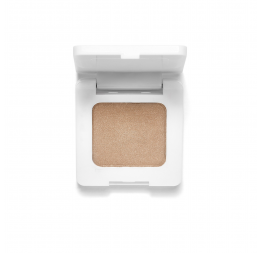 BACK2BROW POWDER: RMS BEAUTY
