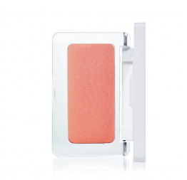 BLUSH: RMS BEAUTY
