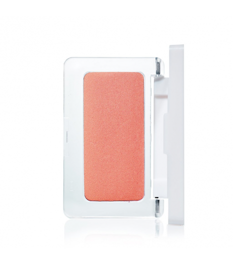 PRESSED BLUSH: RMS BEAUTY