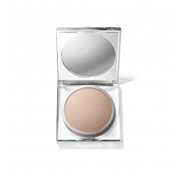 LUMINIZING POWDER: RMS Beauty