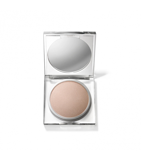 """LUMINIZING POWDER"" poudre lumineuse: RMS Beauty"