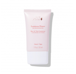 LUMINOUS PRIMER: 100% Pure
