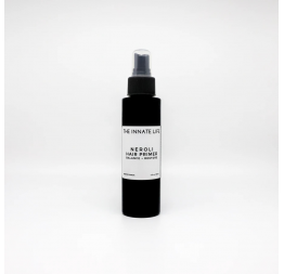 """NEROLI HAIR PRIMER"" Balance + Restore: The Innate Life"