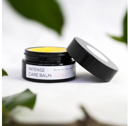 """""""INTENSE CARE FACE BALM"""" for dry and mature skin: Naturaw"""
