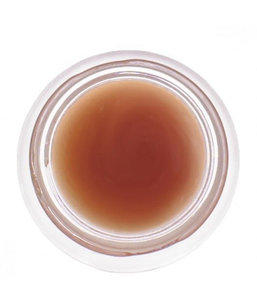 Jewel Dab Ozonated beauty balm - Living Libations
